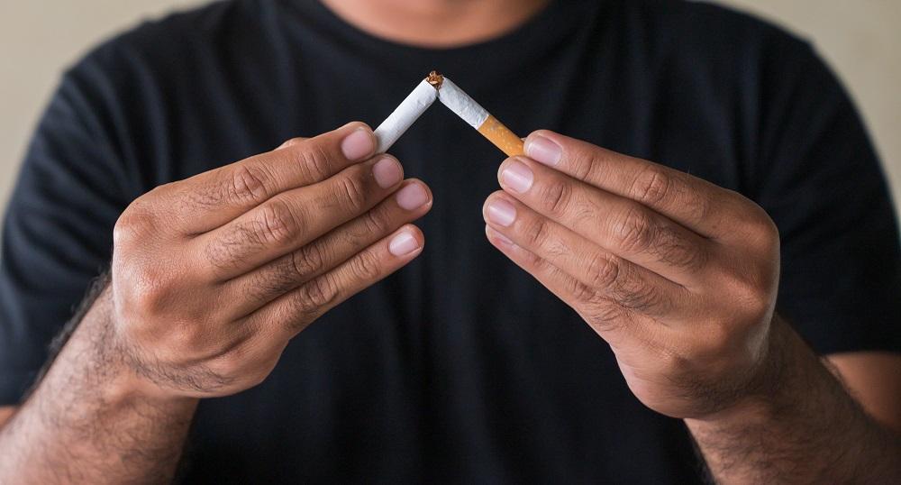 Définition et Causes Cancer du poumon |